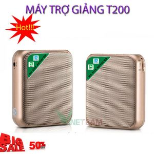 Loa trợ giảng